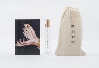 REEKPerfume-DamnRebelBitches7.5-Packaging-Artisan-Feminist-Perfume