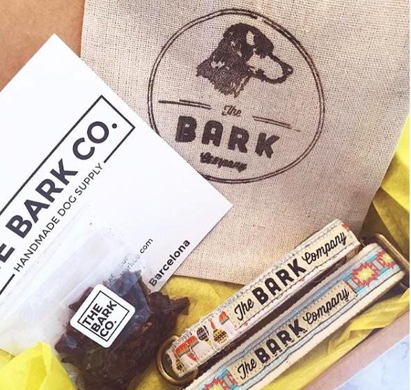 bark co