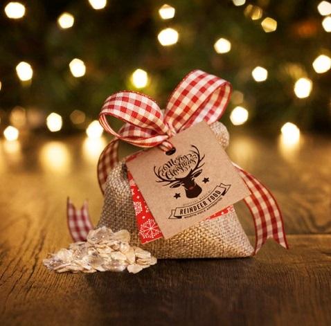myletterfromsantaclaus-gift-bag[1]