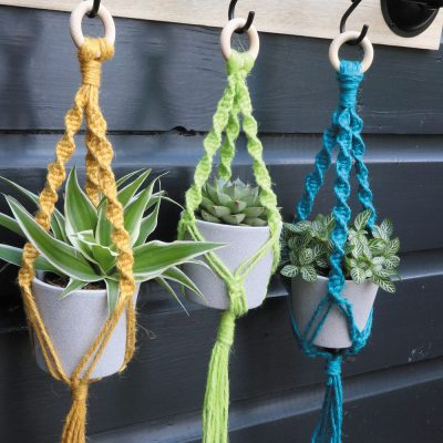 Jute-rope-3-mm-hanging-baskets-brochure-page-34
